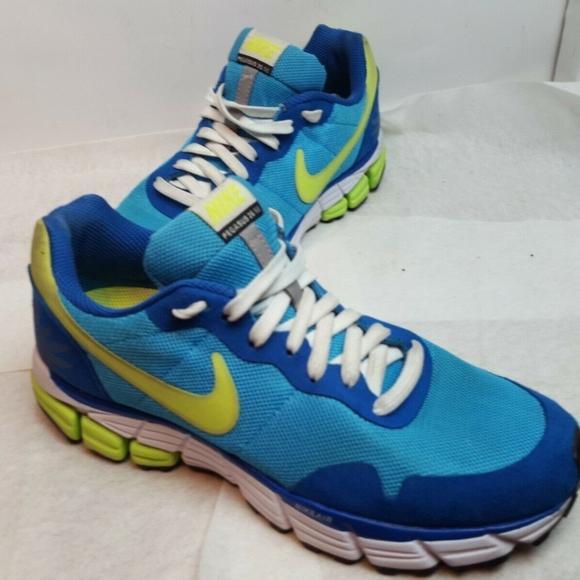 online para la venta promoción seleccione para oficial Nike Shoes | 2008 Pegasus 25 Se Special Edition Size 85 3 | Poshmark